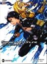 Sword Art Online #13 Alicyzacja: Podział
