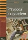Nowa Przygoda z czytaniem 1 Podręcznik do kształcenia literacko-kulturowego