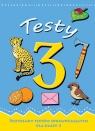 Testy 3