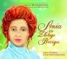 Ania ze Złotego Brzegu  (Audiobook)
