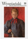 Wyspiański Malarstwo Romanowska Marta