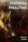 Historia piractwa