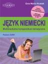 Język niemiecki Multimedialne kompendium tematyczne
