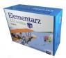 Elementarz XXI wieku 3 Box