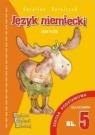 Język niemiecki zbiór testów klasa 5