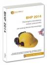 BHP 2014 Obowiązki pracodawcy wobec pracownika