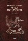 Księgi hetmańskie