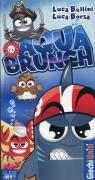 Aqua Brunch (edycja polska)Wiek: 8+ Luca Bellini, Luca Borsa