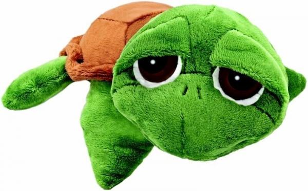Żółwik Lądowy 25 cm  (14006)