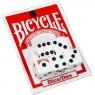 BICYCLE Kości (1017883)