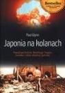 Japonia na kolanach