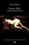 Fanny Hill.