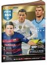 FIFA 365 Album do wklejania (20406)