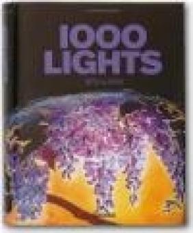 1000 Lights, Vol. 1: 1878 to 1959