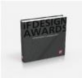iF Design Awards 2012 iF International Design Forum,  iF International Design Forum,  iF International Design Forum