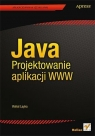 Java Projektowanie aplikacji WWW