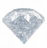 Puzzle 3D Diament (0067) praca zbiorowa