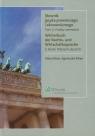 Słownik języka prawniczego i ekonomicznego Tom 2 Polsko niemiecki