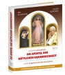 Die Apostel der Göttlichen Barmherzigkeit Apostołowie Bożego Sosnowska Jolanta, Machniak Jan, Dziwisz Stanisław