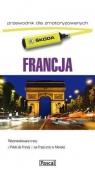 Francja dla zmotoryzowanych 2014