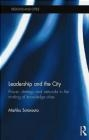 Leadership and the City Markku Sotarauta