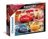 104 elementy Cars 3 (23706)