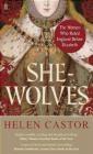 She-Wolves Helen Castor
