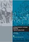 Wybrane problemy i wyzwania społeczne Filozofia Psychologia Socjologia