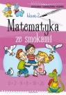 Matematyka ze smokami 2