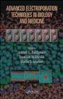 Advanced Electroporation Techniques in Biology and Medicine Andrei G. Pakhomov, Damijan Miklavcic, Marko S. Markov