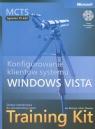 MCTS Egzamin 70-620 Konfigurowanie klientów systemu Windows Vista Training Kit McLean Ian, Thomas Orin
