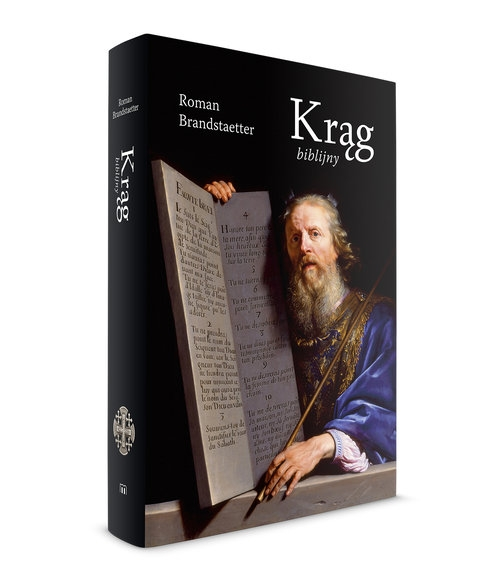 Krąg biblijny Brandstaetter Roman