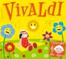Klasyka Dla Dzieci Vivaldi