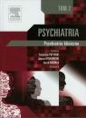 Psychiatria Tom 2