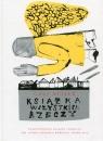 Książka wszystkich rzeczy Kuijer Guus