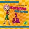 Kochana rodzinka i ja  (Audiobook) (CDMTJ7699206)