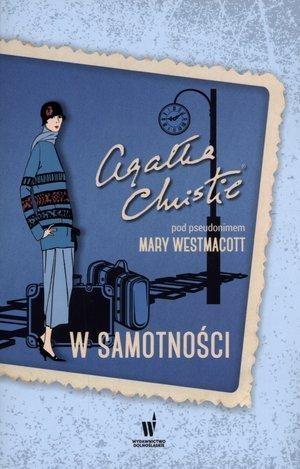 W samotności Christie Agata, Westmacott Mary