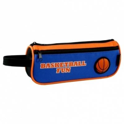 Piórnik Basketball 01
