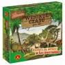 Gra 3D Wehikuł czasu Era dinozaurów  (1406)