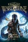 Kroniki Wardstone 11 Wijec