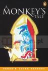 Pen. YR Monkey_s Tale (4)