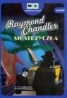 Siostrzyczka  (Audiobook)  Chandler Raymond