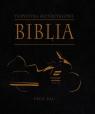Biblia turystyki motocyklowej Rau Fred