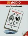 Romans biurkowy czyli 99 dni z życia korporacji  (Audiobook)