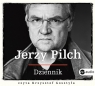Dziennik  (Audiobook)