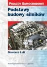 Podstawy budowy silników Pojazdy samochodowe