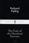 The Gate of the Hundred Sorrows Kipling Rudyard