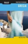 Grecja praktyczny przewodnik 2011