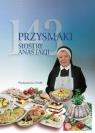 143 przysmaki Siostry Anastazji Pustelnik Anastazja