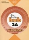 The English Hub 2A Workbook